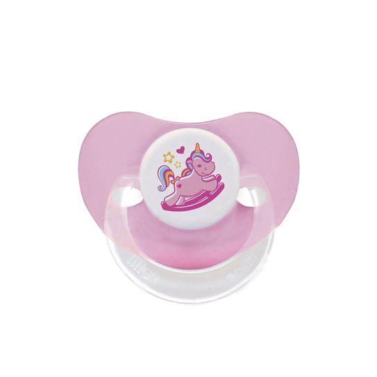chupeta-lillo-sonho-silicone-tamanho-2-mais-6-meses-cor-rosa-principal