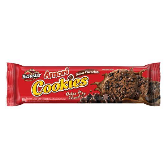 cookies-richester-chocolate-com-gotas-de-chocolate-60g-principal