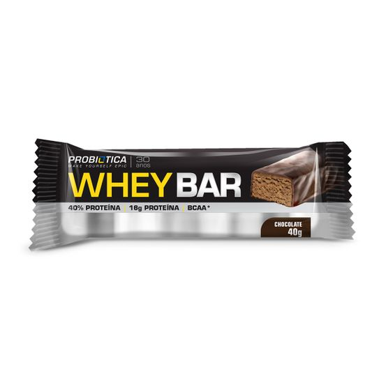 whey-bar-probiotica-chocolate-40g-principal