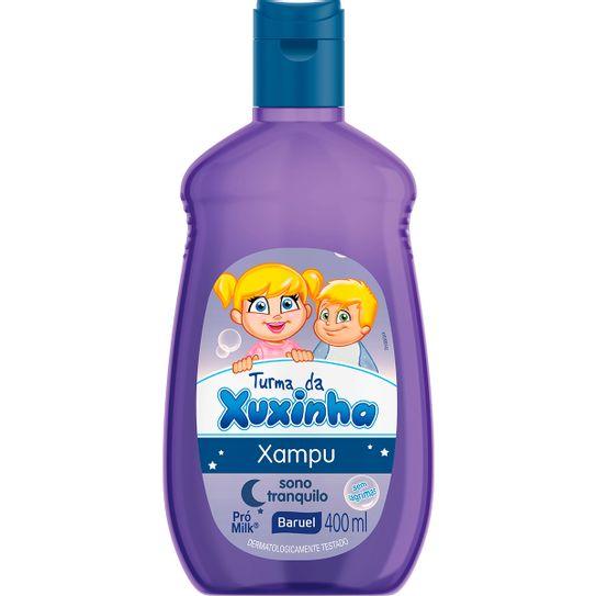 shampoo-turma-da-xuxinha-sono-tranquilo-infantil-400ml-principal