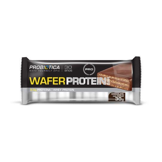 wafer-protein-probiotica-chocolate-com-avela-30g-principal