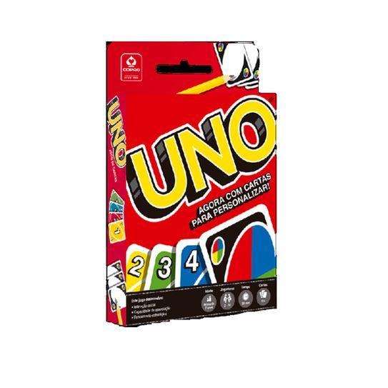 jogo-de-cartas-copag-uno-principal