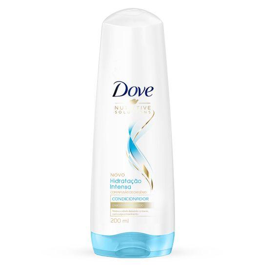 condicionador-dove-hidratacao-intensa-com-infusao-de-oxigenio-200ml-principal