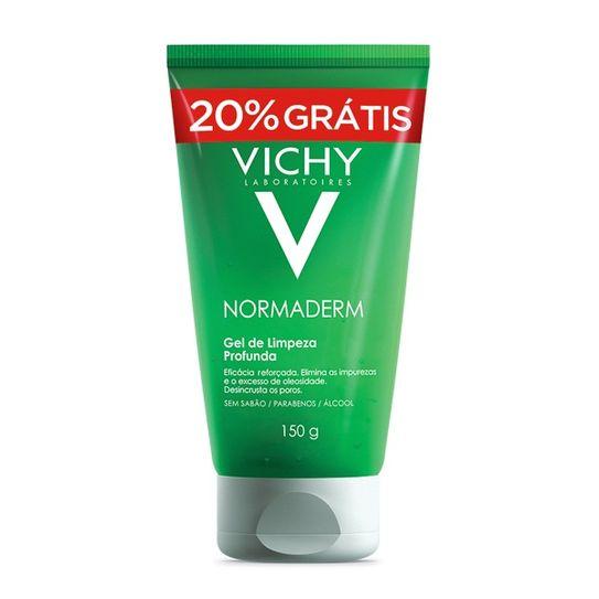 normaderm-vichy-limpeza-profunda-gel-150g-com-20porcento-de-desconto-principal