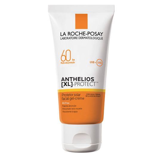 anthelios-xl-protect-facial-fps60-40g-principal