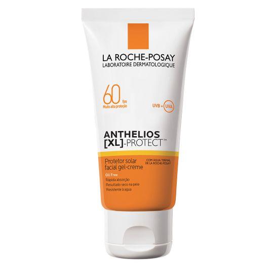 anthelios-xl-protect-facial-fps60-40g-principal