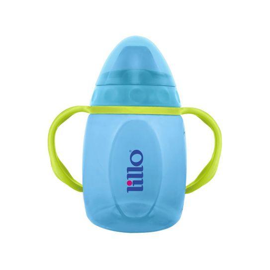 caneca-lillo-design-antivazamento-azul-250ml-ref-602921-principal