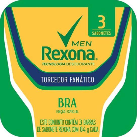 sabonete-rexona-torcedor-fanatico-fanatico-edicao-especial-84g-com-3-unidades-principal