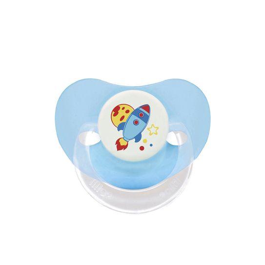 chupeta-lillo-sonho-silicone-tamanho-2-mais6-meses-cor-azul-principal