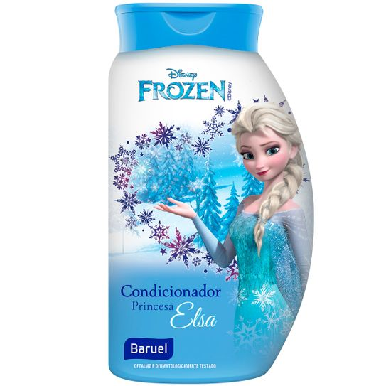 condicionador-frozen-princesa-elsa-230ml-principal