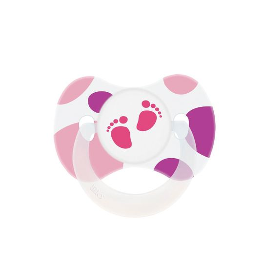 chupeta-lillo-funny-pezinho-ortodontica-silicone-tamanho-1-rosa-principal