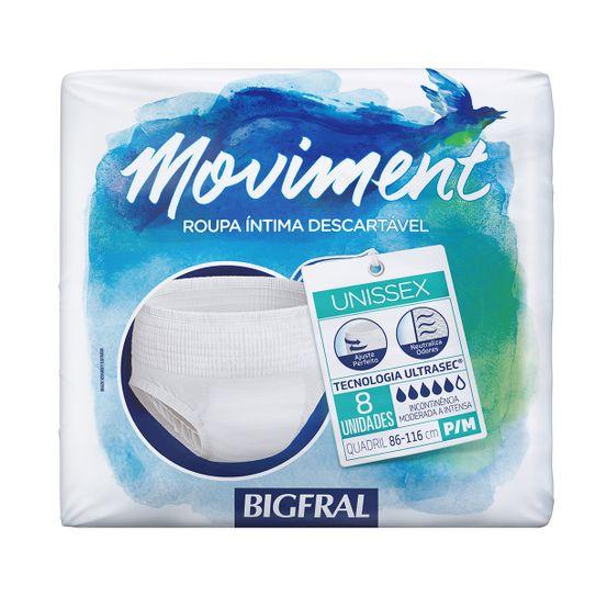 roupa-intima-descartavel-bigfral-moviment-tamanho-p-m-com-8-unidades-principal