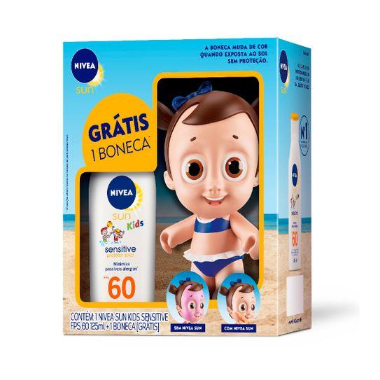 protetor-solaar-nivea-sun-kids-sensitive-fps60-125ml-gratis-boneco-principal