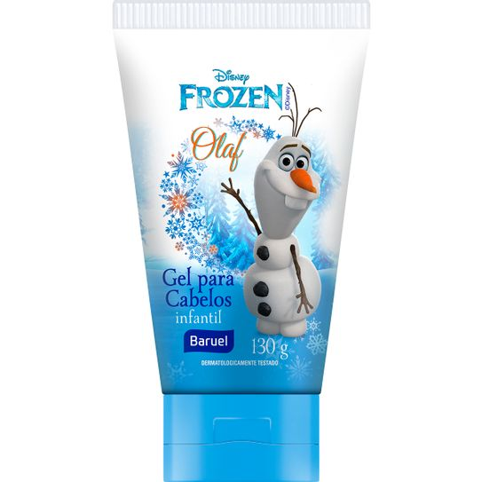 fixador-capilar-frozen-gel-infantil-130g-principal
