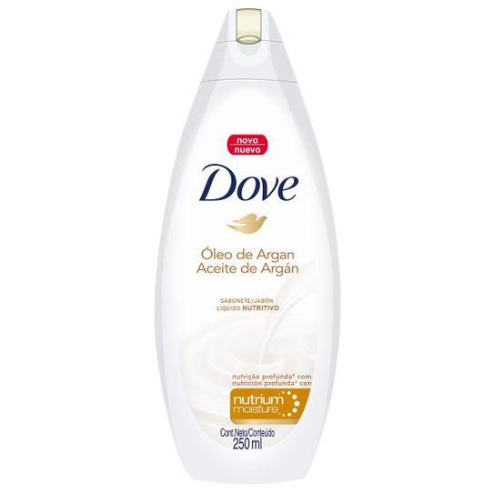 sabonete-dove-oleo-argan-liquido-250ml-principal