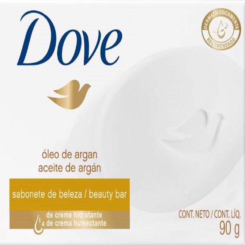 sabonete-dove-oleo-de-argan-90g-principal