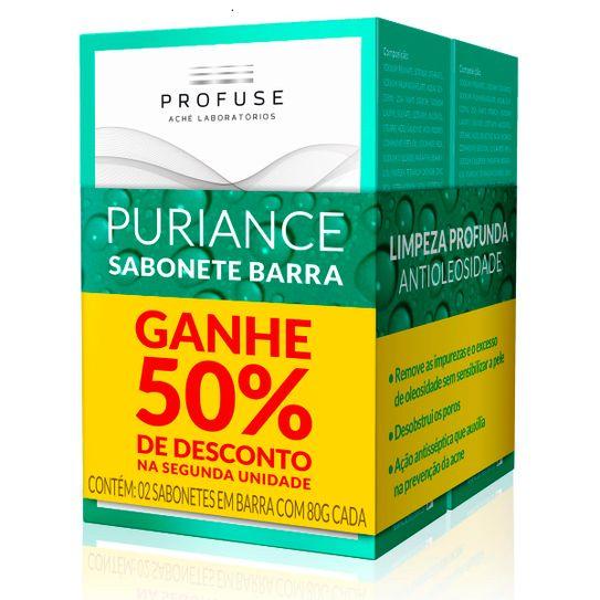 kit-com-02-sabonetes-puriance-profuse-80g-com-50porcento-de-desconto-na-2-unidade-principal