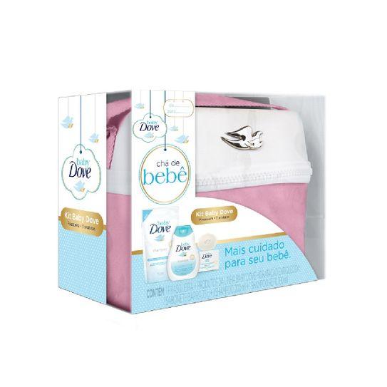 kit-dove-baby-hidratacao-enriquecida-sabonete-barra-75g-mais-shampoo-200ml-mais-shampoo-refil-180ml-principal