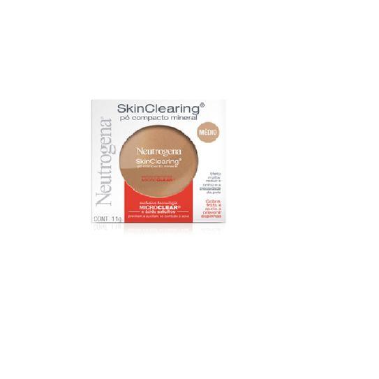 po-compacto-neutrogena-skinclearing-medio-11g-principal