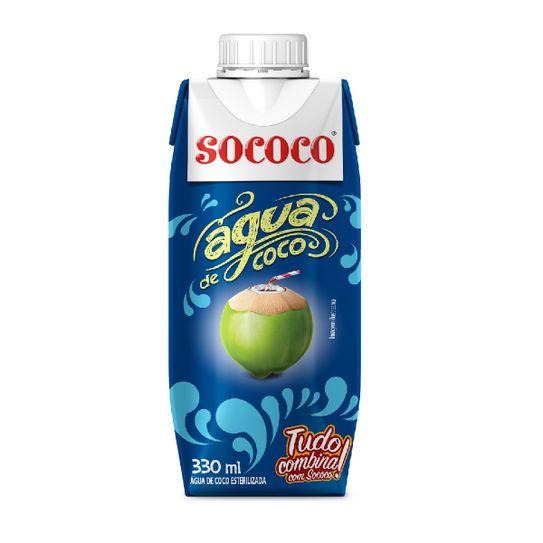 agua-de-coco-sococo-330ml-principal