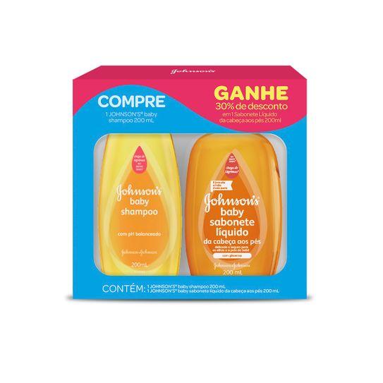 shampoo-johsnon-johnson-baby-200ml-mais-sabonete-liquido-da-cabeca-aos-pes-200ml-com-30porcento-de-desconto-principal