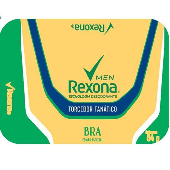 sabonete-rexona-torcedor-fanatico-edicao-especial-84g-principal