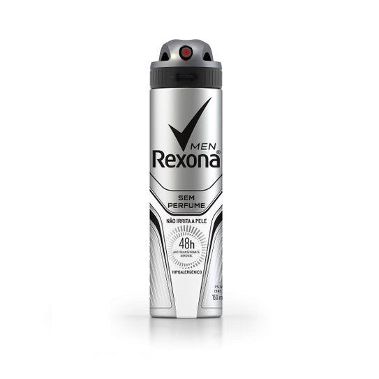 desodorante-rexona-men-sem-perfume-aerosol-90g-principal