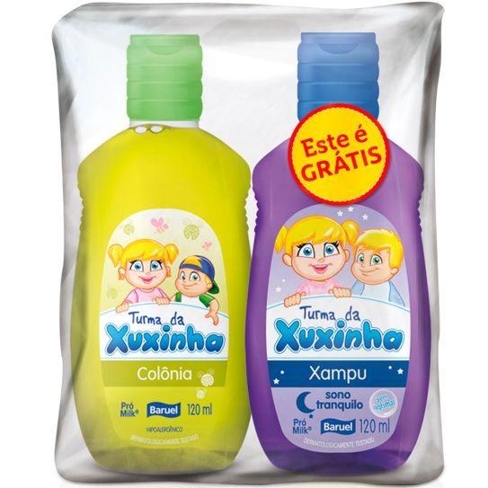 colonia-turma-da-xuxinha-infantil-120ml-gratis-shampoo-turma-da-xuxinha-sono-tranquilo-120ml-principal