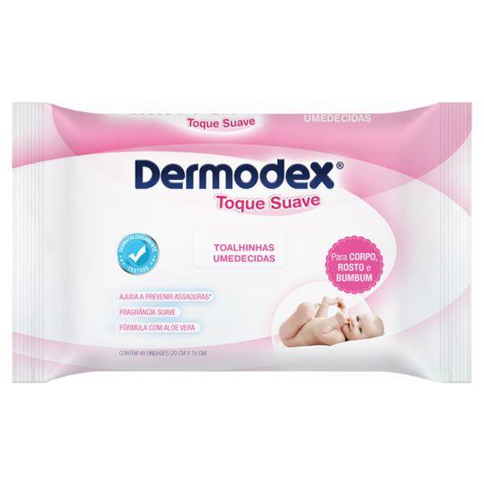 toalhas-umedecidas-dermodex-toque-suave-com-48-unidades-principal