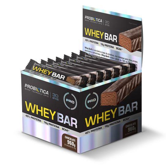 whey-bar-probiotica-cookies-40g-principal