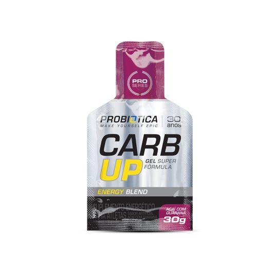 carbup-probiotica-gel-sabor-acai-com-guarana-30g-principal