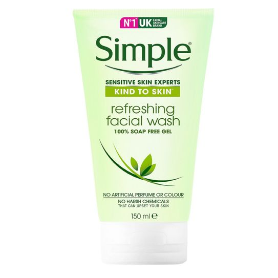 sabonete-facial-simple-refresing-gel-150ml-principal