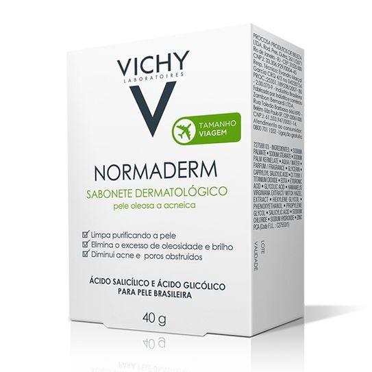 normaderm-vichy-sabonete-dermatologico-para-pele-oleosa-e-acneica-tamanho-viagem-40g-principal