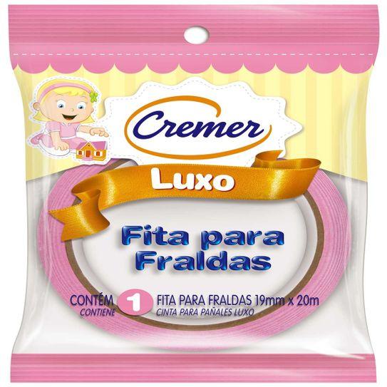 fita-adesiva-cremer-rosa-infantil-19x20m-principal