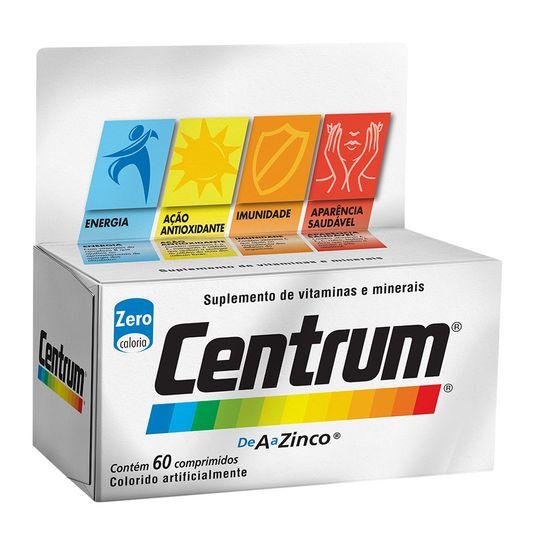 centrum-com-60-comprimidos-principal