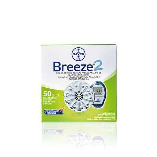 fita-reagente-breeze-2-com-50-tiras-principal