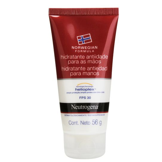 creme-hidratante-para-maos-neutrogena-fps30-norwegian-56g-principal