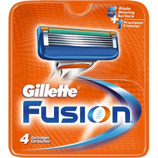 carga-gillette-fusion-power-com-4-unidades-principal