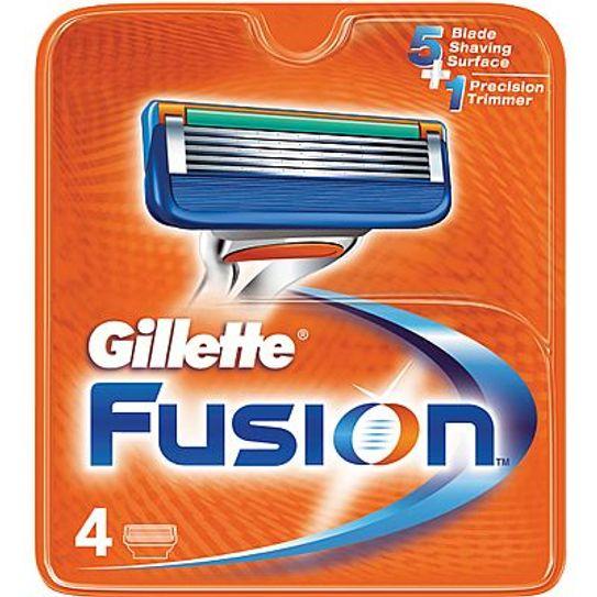 carga-gillette-fusion-com-4-unidades-principal