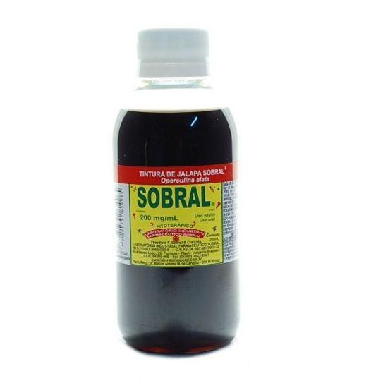 tintura-de-jalapa-sobral-200ml-principal