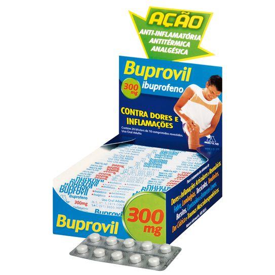 buprovil-300mg-com-10-comprimidos-principal