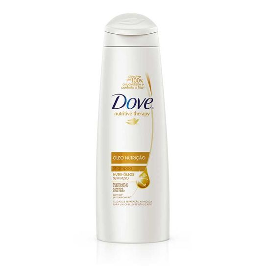 shampoo-dove-oleo-nutricao-200ml-principal