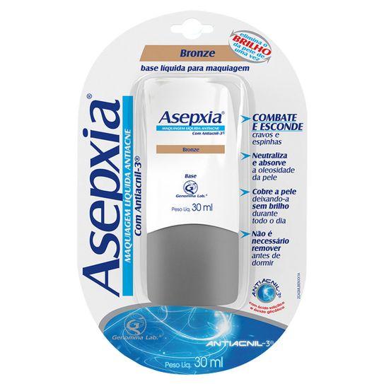 base-asepxia-cor-bronze-liquida-30ml-principal