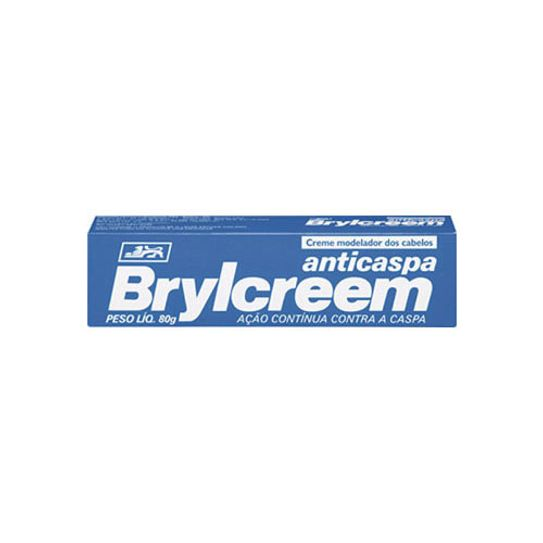 creme-para-modelar-brylcreem-anticaspa-80g-principal
