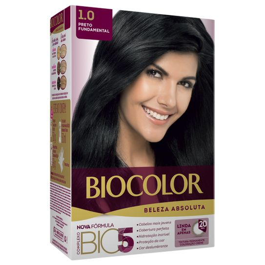 tintura-biocolor-beleza-absoluta-preto-fundamental-1-0-principal