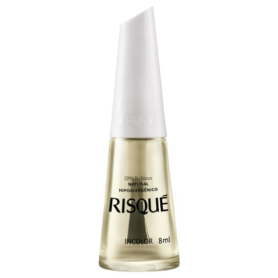 esmalte-risque-incolor-com-8ml-principal