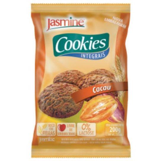 biscoito-jasmine-integral-cookies-cacau-150g-principal