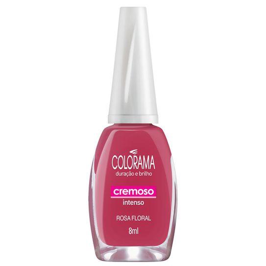 esmalte-cremoso-colorama-rosa-floral-8ml-principal
