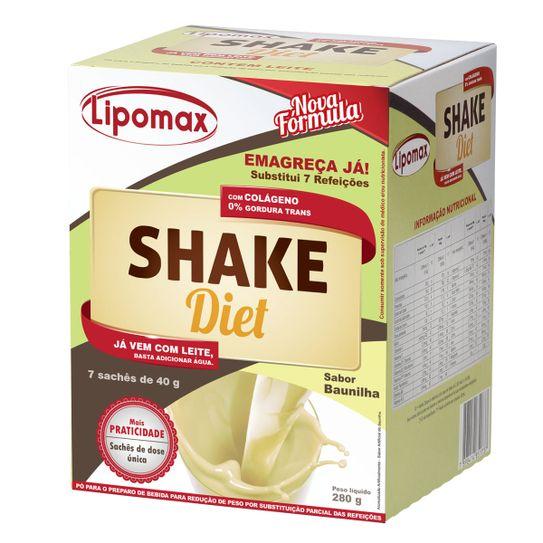 lipomax-shake-diet-baunilha-com-7-saches-de-40g-principal