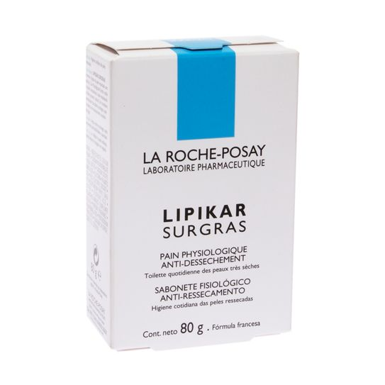lipikar-sugras-sabonete-90g-principal